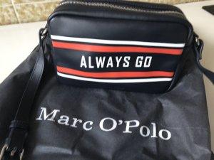 Mark O'Polo Tasche