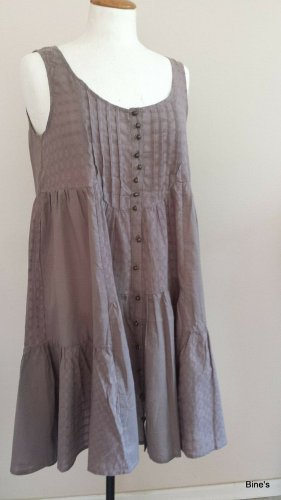 Marke Etui Kleid Größe S Neu mit Schild