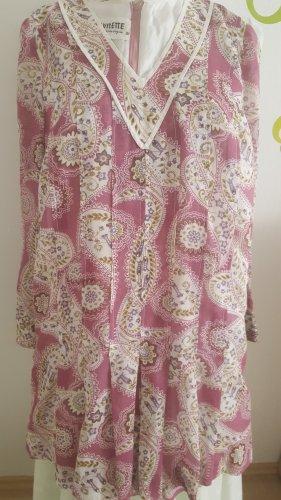 marken Mini Kleid
