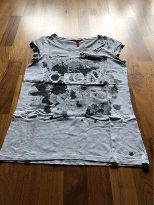 Marken-T-Shirt