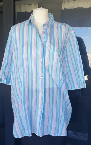 Markenbluse Jaques Britts (46)