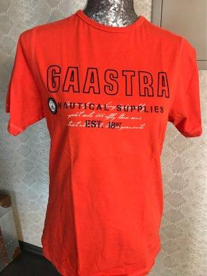 Markenfan aufgepasst —Original Gastra T-Shirt ❤️