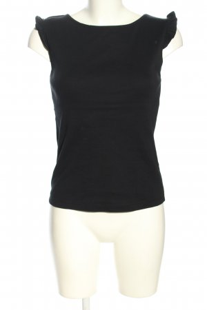 Marks and Spencer Basic Top