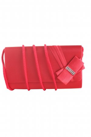 Marks and Spencer Clutch