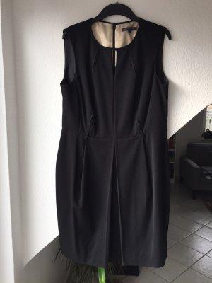Marks & Spencer Abendkleid OHNE Gürtel, schwarz