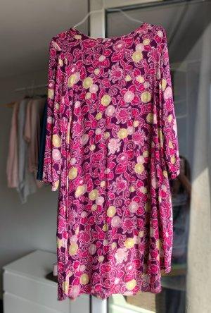 Marks&Spencer Kleid Sommerkleid Gr.S