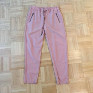Marks & Spencer, LIMITED edition, Damenhose, Rosa Grösse: 38 (10)
