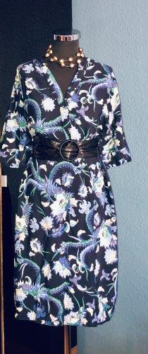 Marks&Spencer Shirt Dress