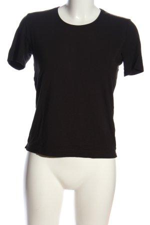Marks & Spencer T-Shirt