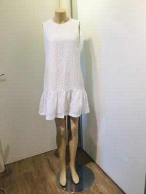 Markus Lupfer Summer Dress white
