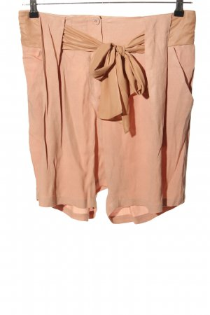 Marlene Birger Shorts nude Casual-Look