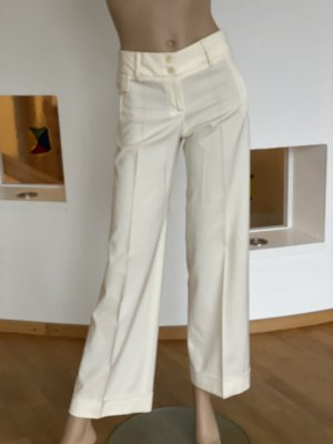 Sportstaff Marlene Trousers natural white