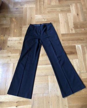 Opus Pantalone Marlene nero