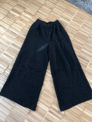 edc by Esprit Marlene Trousers anthracite