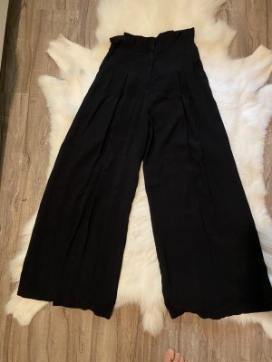 & other stories Marlene Trousers black