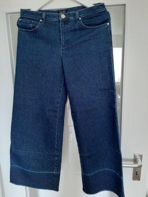 Marlene-Jeans von Armani