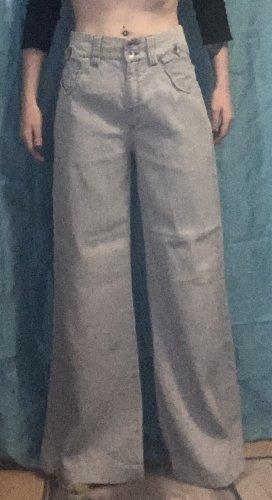 Nolita Jeans marlene azzurro