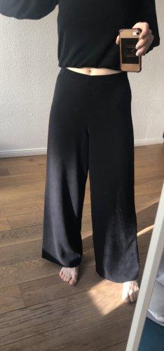 miwa Marlene Trousers black