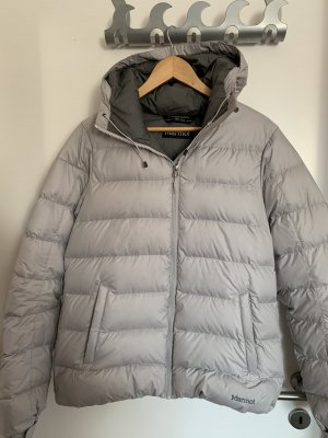 Marmot 700-fill Power Daunen Jacke
