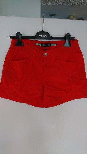 Marmot - Nylon Shorts
