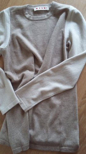 Marni 100% cashmere Gr. 44IT