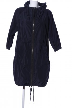 Marni at H&M Regenjacke blau Casual-Look
