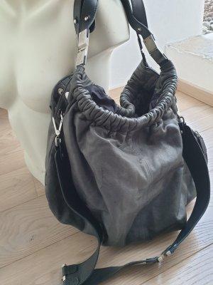 Marni Borsellino nero-grigio