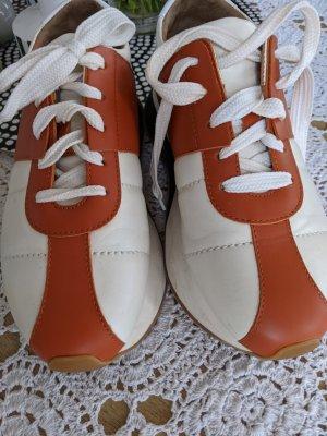 Marni Big Foot 40 Sneaker