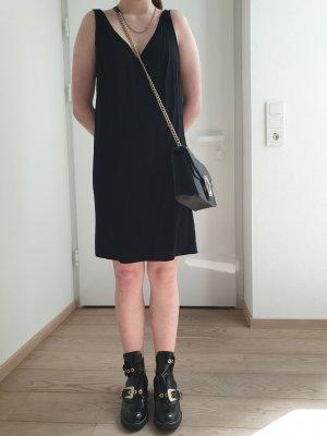 Marni Kleid