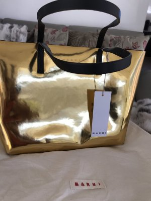 Marni Shopper