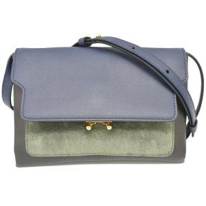 Marni Vintage shoulder bag