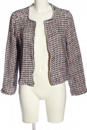 MARTINA INNOCENTI Cardigan