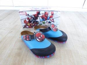 Marvel Spiderman Sonderedition