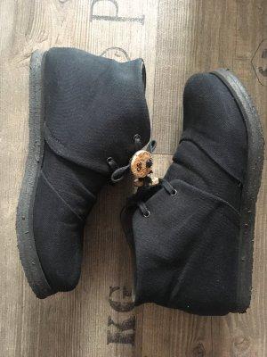 Marvielab Shoes 36 Designer