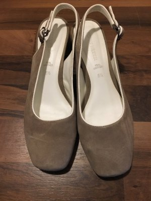 Mary Jane Pumps von Gerry Weber