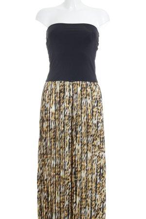 Maryan Mehlhorn Jumpsuit Mustermix Elegant