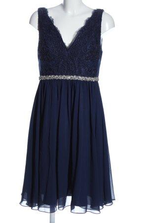 MASCARA LONDON A-Linien Kleid