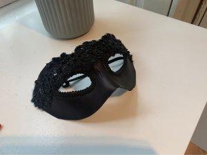 Bijou Brigitte Glasses black