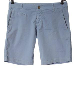 Mason's Hot Pants