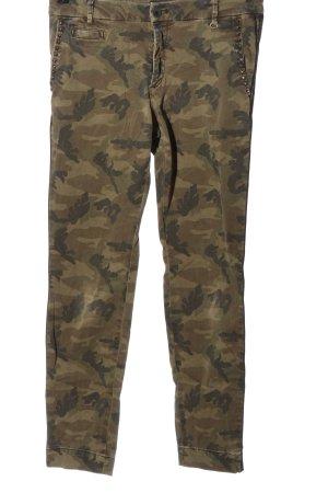 Mason's Skinny Jeans