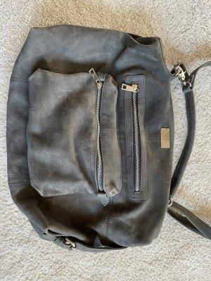 Masquenada Damenhandtasche