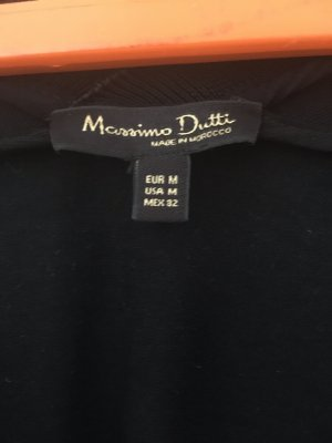 Massimo Dutti  nero