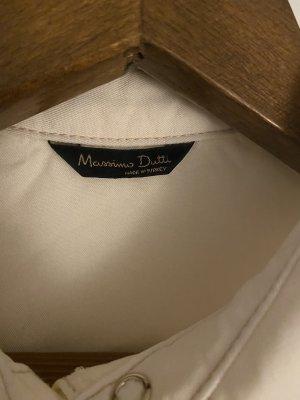 Massimo dutti bluse gr 36
