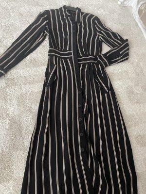 Massimo dutti Blusen Kleid