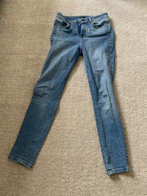 Massimo dutti Jeans
