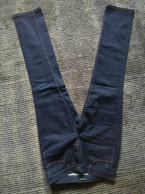 Massimo Dutti, Jeans, Gr. 40, 1x getragen