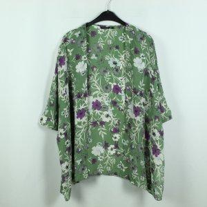 Massimo Dutti Kimono multicolore
