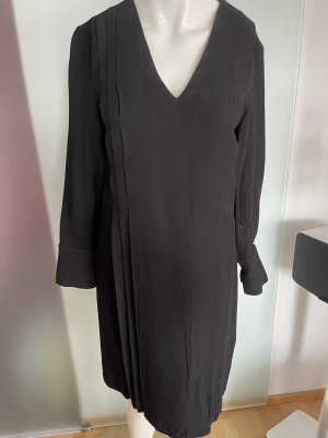 Massimo Dutti  Kleid Gr 32 34 XS