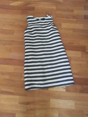 Massimo Dutti Kleid Größe XS 34 gestreift