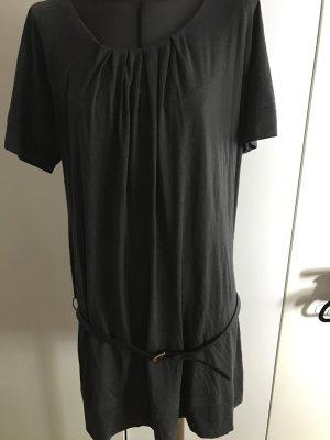 Massimo Dutti Kleid in M